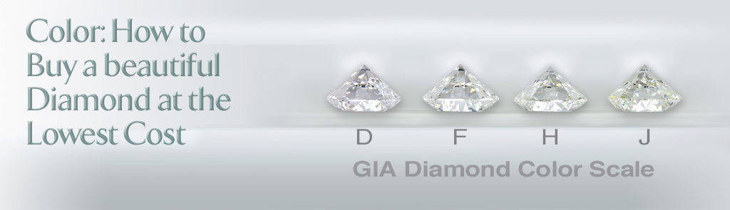 diamond color chart gia: Diamond color chart how to use the gia diamond color scale to